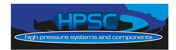 logo-hpsc-since